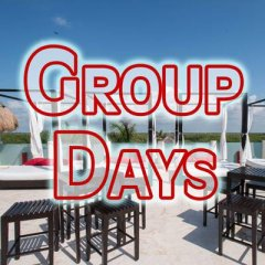 Group Days