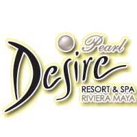 Desire Resort Pearl