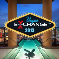 Vegas Exchange 2013